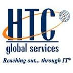 HTC Global Services Walkin Drive For Freshers in Chennai