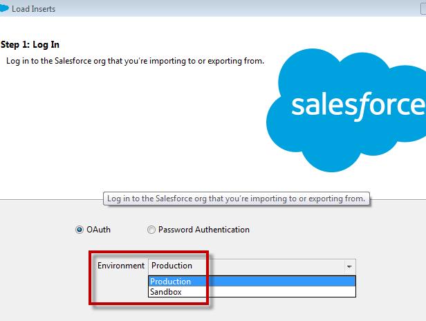salesforce sandbox template.html