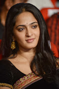 Anushka at Varna Audio Launch-thumbnail-11