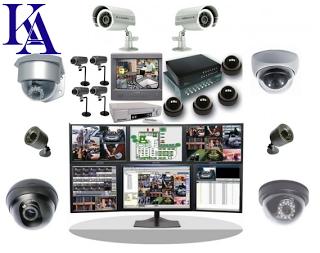 كاميرات مراقبة الكويت | انظمة امنية الكويت %25D9%2583%25D8%25A7%25D9%2585%25D9%258A%25D8%25B1%25D8%25A7%25D8%258C%25D9%2583%25D8%25A7%25D9%2585%25D9%258A%25D8%25B1%25D8%25A7%25D8%25AA%2B%25D9%2585%25D8%25B1%25D8%25A7%25D9%2582%25D8%25A8%25D8%25A9%2B%25D8%25A7%25D9%2584%25D9%2583%25D9%2588%25D9%258A%25D8%25AA%25D9%2586%25D8%258C%25D9%2583%25D8%25A7%25D9%2585%25D9%258A%25D8%25B1%25D8%25A7%25D8%25AA%2B%25D9%2585%25D8%25B1%25D8%25A7%25D9%2582%25D8%25A8%25D8%25A9%2B%25D9%2585%25D8%25AE%25D9%2581%25D9%258A%25D8%25A9%25D8%258C%25D8%25AA%25D8%25B1%25D9%2583%25D9%258A%25D8%25A8%2B%25D9%2583%25D8%25A7%25D9%2585%25D9%258A%25D8%25B1%25D8%25A7%25D8%25AA%2B%25D9%2585%25D8%25B1%25D8%25A7%25D9%2582%25D8%25A8%25D8%25A9%25D8%258C%25D9%2583%25D8%25A7%25D9%2585%25D9%258A%25D8%25B1%25D8%25A7%25D8%25AA%2B%25D9%2585%25D8%25B1%25D8%25A7%25D9%2582%25D8%25A8%25D8%25A9%2B%25D8%25B5%25D8%25BA%25D9%258A%25D8%25B1%25D8%25A9%25D8%258C%25D9%2583%25D8%25A7%25D9%2585%25D9%258A%25D8%25B1%25D8%25A7%25D8%25AA%2B%25D9%2585%25D8%25B1%25D8%25A7%25D9%2582%25D8%25A8%25D8%25A9%2B%25D9%2585%25D9%2586%25D8%25B2%25D9%2584%25D9%258A%25D8%25A9