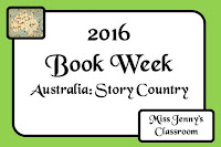 https://au.pinterest.com/missjennyau/book-week-2016-australia-story-country/