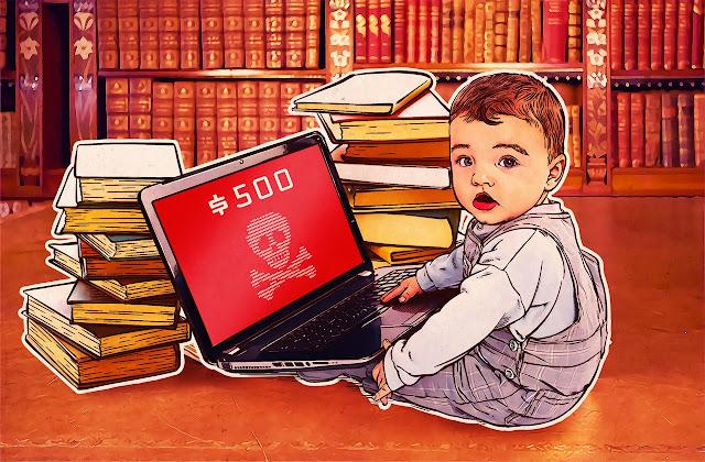 Todo lo que debes saber sobre el ransomware