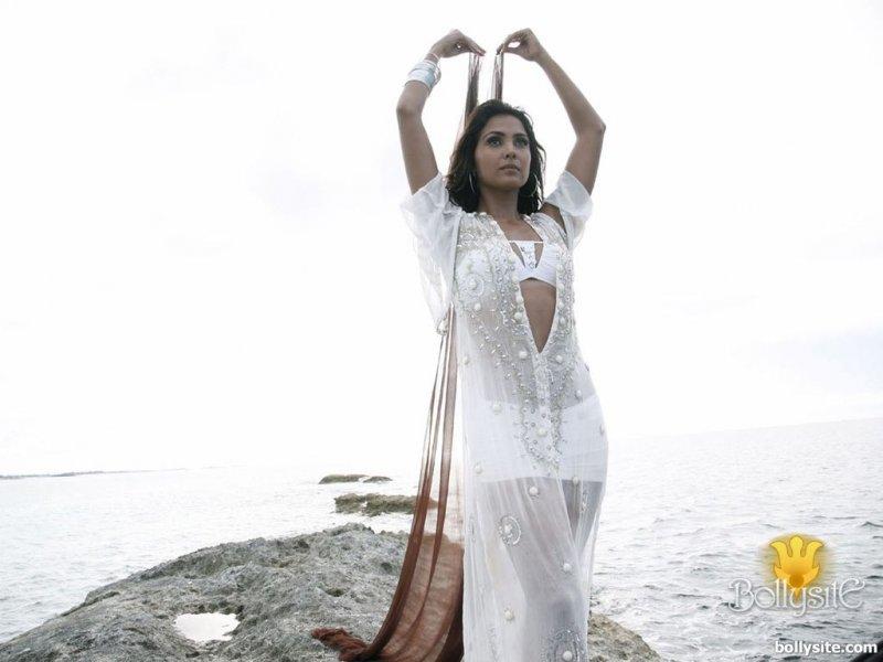 Katrina Kaif Sexy Pron