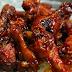 Resep Membuat Semur Ayam Bumbu Kecap Spesial