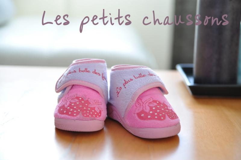 fc7b854b3f6a7 Comment choisir les chaussures de marche de bébé - Et Bébé grandit ...