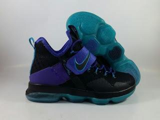 sepatu nike basket nike harga sepatu nike sepatu basket sepatu sport jual sepatu online harga sepatu sepatu basket murah sepatu basket nike jual sepatu basket sepatu nike terbaru jual nike lebron 14 nike lebron xiv nike lebron terbaru