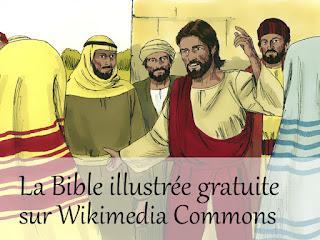 la-bible-en-images-gratuites-sur.html