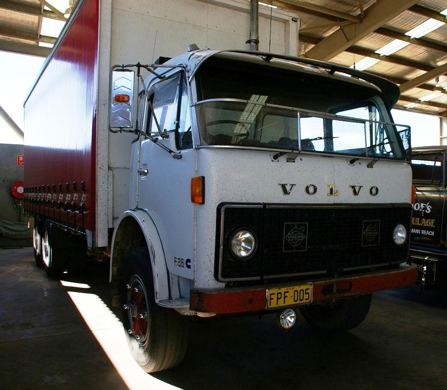 hi torque truck parts dubbo presbyterian - photo#8