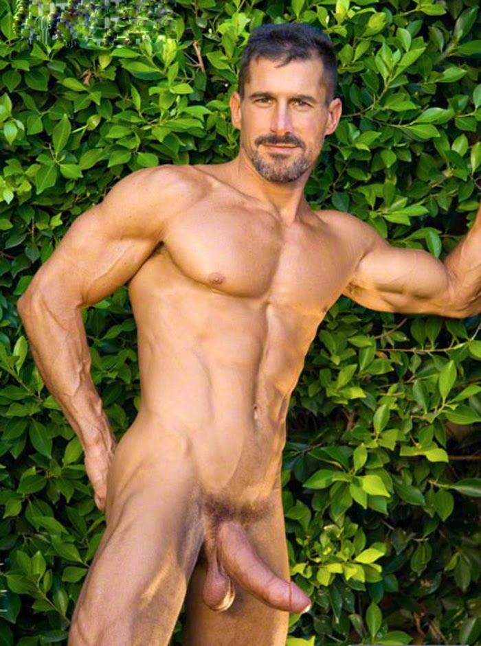 Girls big naked men balls nuts pussy