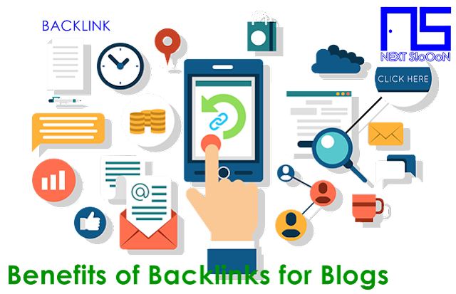 Backlinks, Benefits of Backlinks, What are Backlinks, Definition of Backlinks, Explanation of Backlinks, Types of Backlinks, Differences of Backlinks, Types of Backlinks, Benefits of Backlinks, Purpose of Backlinks for Blogs, Understanding and Benefits of Backlinks for Blogs, Benefits of Backlinks for SEO, Backlinks for SEO, SEO Blog via Backlinks.