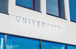 private-university