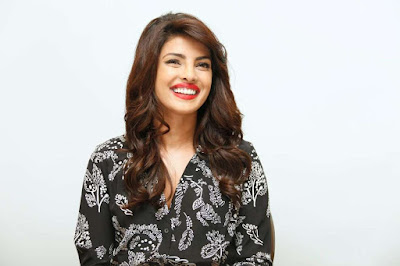 take-hold-of-your-life-priyanka-tells-girls