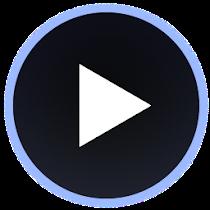 Poweramp Music Player V3 build793 Full APK