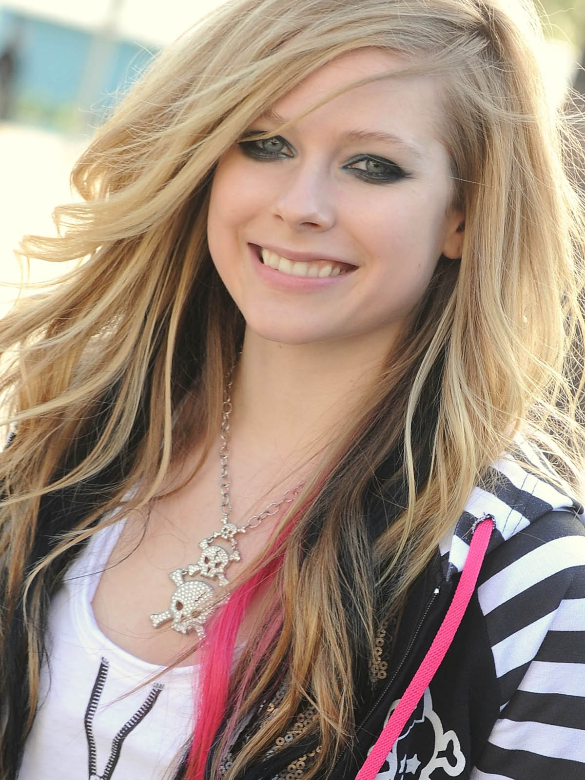 Is a cute Avril Lavigne nude (92 photo), Topless, Cleavage, Instagram, swimsuit 2020