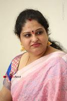 Actress Raasi Latest Pos in Saree at Lanka Movie Interview  0218.JPG