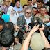 Kakek Tikam Cucu Di Sorong,Ibu Tega Semprot Anak Dengan Obat Nyamuk Di Jakarta