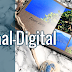 Saal-Digital: fotolibro