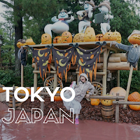 http://babynadra.blogspot.my/2015/09/preparation-tokyo-trip-2015.html