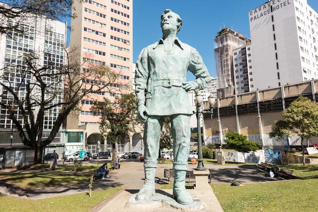 Eleodoro Ébano Pereira