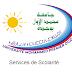 جامعة محمد الأول توفر موقع جديد لمعرفة النتائج الحالية و الفارطة