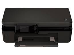HP Photosmart 5520 Driver Download, Specification, Printer Review free