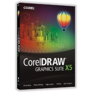 corel draw x5 free download full