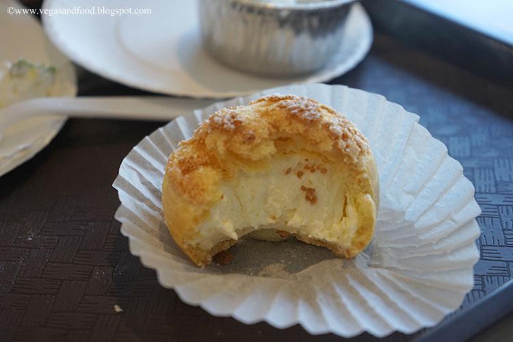 Nagomi Cake House Gardena