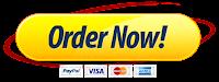 thebabystore.com.my?tracking=572c225f1f8f5