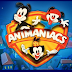 Animaniacs: Why the Beloved Show Is Still a Classic!