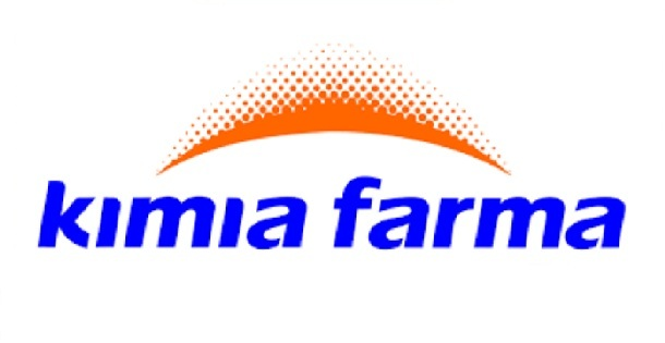 Lowongan Kerja PT Kimia Farma Trading Bulan Juni 2021