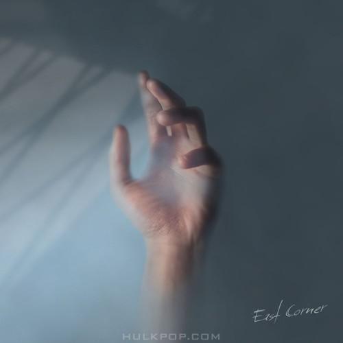 East Corner – 빈 공간 – Single