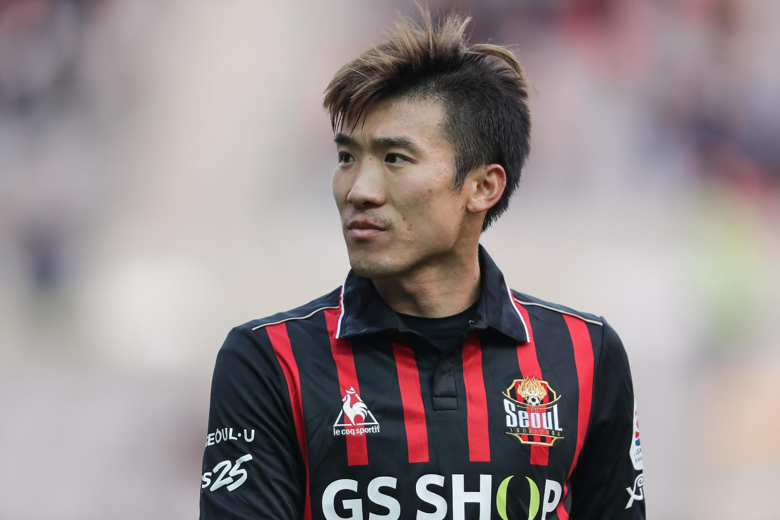 Preview: FC Seoul vs Pohang Steelers K League 1 2019