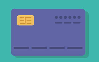 Kegunaan Dan Keuntungan Menggunakan Kartu Brizzi Bank BRI 1