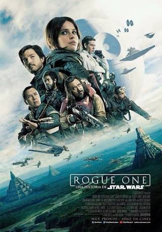 star wars movie download in hindi 300mb