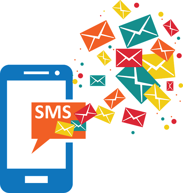 Download SMS Marketing Software | Best Software for SMS Marketing