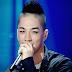 Does Yuna Kim look like BIGBANG Taeyang?