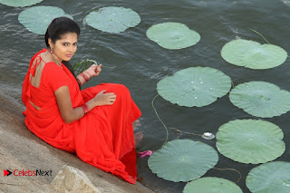 Pagiri Movie Gallery  0014