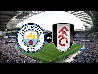 مشاهدة مباراة مانشستر سيتي وفولهام بث مباشر بتاريخ 01-11-2018 كأس الرابطة الإنجليزية