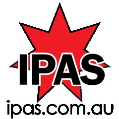 IPAS - Independent Productions and Aviation Services