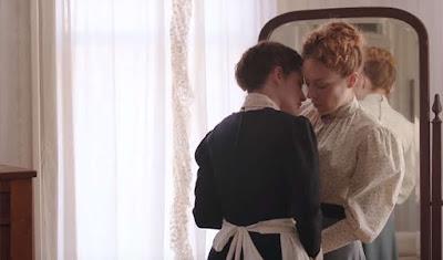 Film Lizzie (2018)3