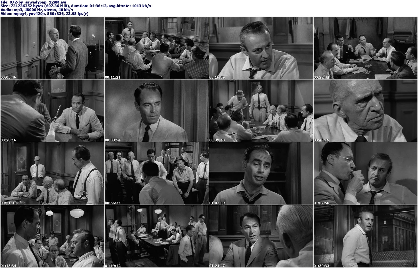 12 angry men html 4