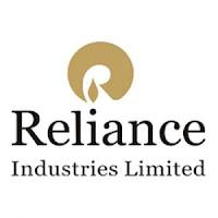 Reliance Job openings