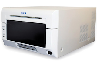 DOWNLOAD DNP Snaplab+SL620A Sofware