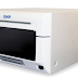 DNP Snaplab+SL620A Sofware Free Download