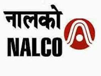 National Aluminium Company Limited Recruitment 2017  for  various posts  apply online here