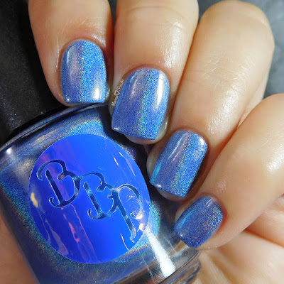 bad-bitch-polish-cerulean-sky-swatch-1