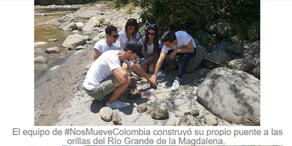 Caracol-Televisión-campaña-Nos-Mueve-Colombia-presente-Honda-entretenimiento