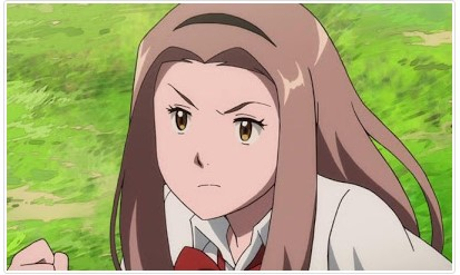 Download Anime Digimon Adventure Tri 2: Ketsui Episode 2 Subtitle Indonesia