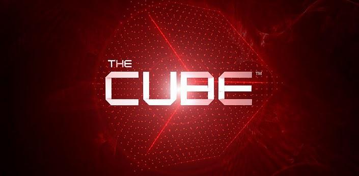 the cube v1 7 3 apk game. Black Bedroom Furniture Sets. Home Design Ideas