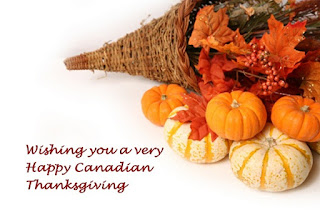 canadian-thanksgiving-celebration-traditions